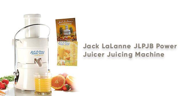 Jack-LaLannes-Power-Juicer-Express