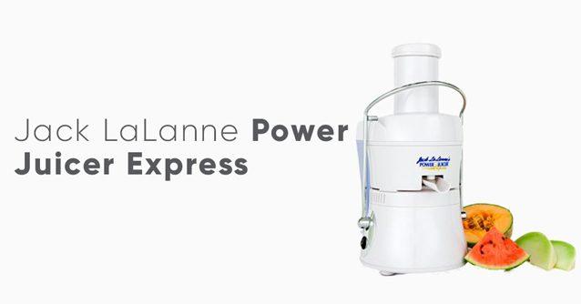 jack-LaLanne-Power-Juicer-Express