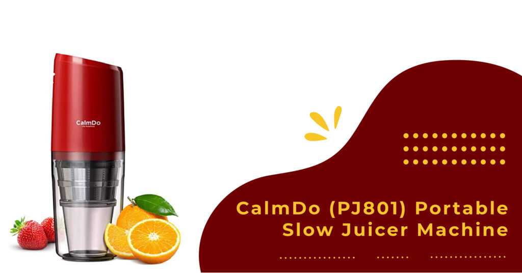 best juicers for carrot