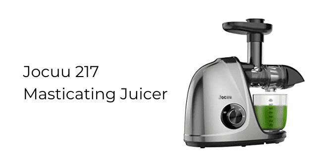 best juicer for beets